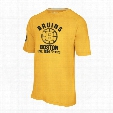 Boston Bruins Retro Applique T-Shirt
