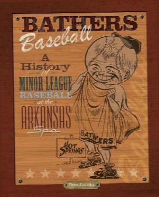 Bathers Baseball