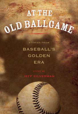 Classic Baseball Stories: Twenty-two Legendary Stories From The Diamond