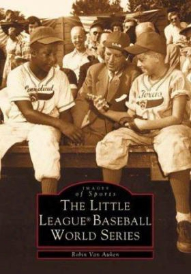 Little League(r) World Series
