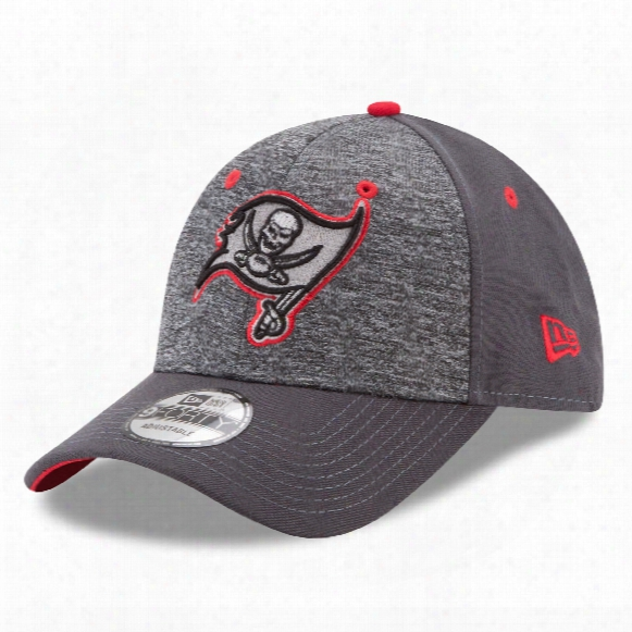 Tampa Bay Buccaneers The League Shadow 2 9forty Cap
