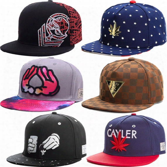 1260 Styles Basketball Snapback  Baseball Snapbacks All Team Football Snap Back Hats Womens Mens Flat Caps Hip Hop Caps Cheap Sports Hats