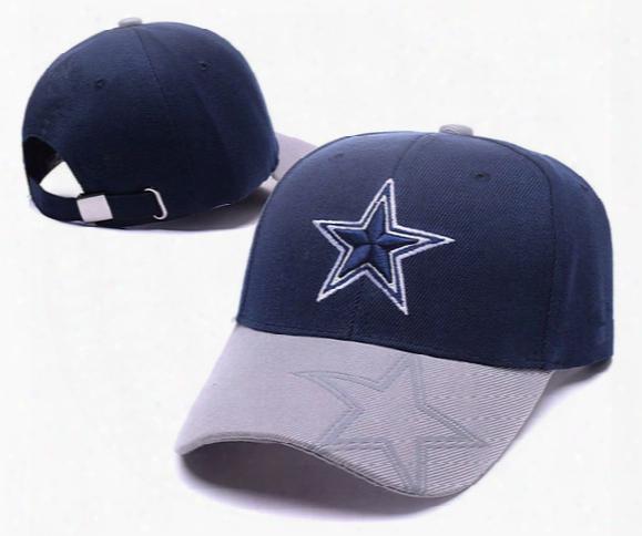 2017 New Baseball Snapbacks Cheap Football Team Caps High Quality Cheap Snap Backs Girls And Boys Hats Most Popular Sports Team Flat Hats