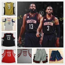 Cheap Football Basketball Jerseys Hockey Baseball Sport Make Custom Shipping Fee Link Pay Extra Money 1pcs=1usd 20pcs=20usd
