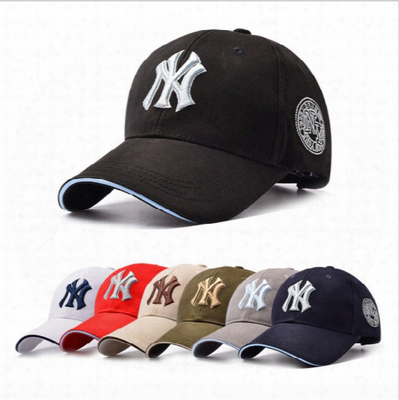 Dhl 10000+ Style New Football Snapback Hat All Teams Baseball Snapback Basketbalo Cap Men&women Adjustable Cap Sport Visors Cap Mixed Order