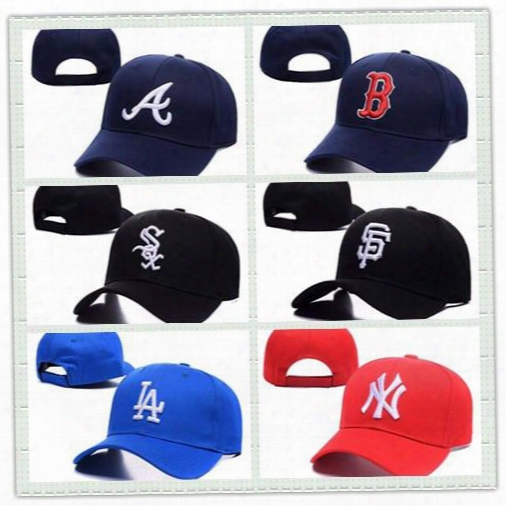 Hot Sale Summer Men Baseball Cap Cotton Hunting Hat Outdoor New York Sports Flat Hat Fashion Women Casquette Snapback