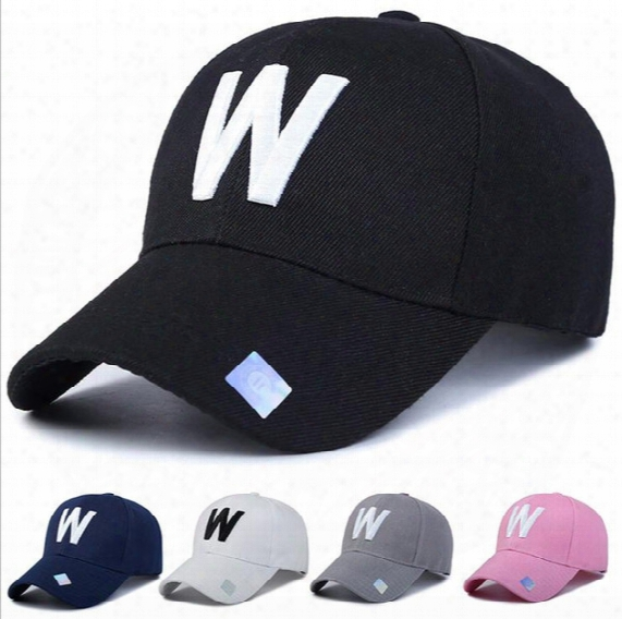 Hot Sales Brand Hats For Men And Women In 2017 Spring Summer Baseball Cap Style Ball Cap Size Is Adjustable