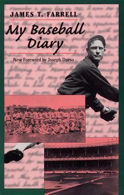 My Baseball Diary