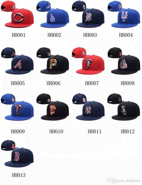 St. Louis Blues Hockey Caps Brand Baseball Hat Snapback Hats Discount Hockey Hats Arrival Cheap Snapbacks Cap Cheap Mixed Order Wholesale