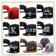 Last Kings Snapback Hat Thousands Snap Back Football Hat For Men Summer Baseball Cap,Last Kings Hip Hop Hat Adjustable Women Basketball Hats