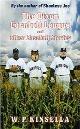 The Dixon Cornbelt League and Other Baseball Stories