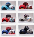 Wholesale Discount TKDK Snapbacks Cheap 2015 New Hip Hop Sport Caps High Quality Baseball Hats, Accept Mix Orders