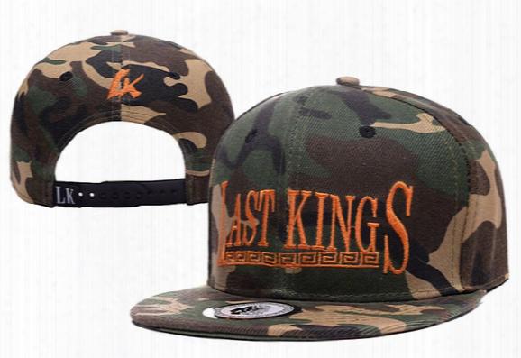 2017 Starting A~ Snapback Cap Baseball Hat For Men Women Casquette Sport Hip Hop Mens Womens Basketball Cap Adjustable Good Quality Bone Gorra Cheap
