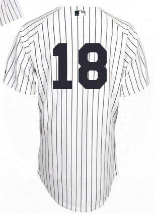 30 Teams- Didi Gregorius Baseball Jerseys Ny New York Baseball Jerseys #18 Authentic Sports Jersey Embroidery Stitched And Sewing Logos