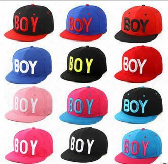Brand Street Adjustable Bone Aba Reta Fashion Snapback Hat Boy Letters Snpback Cap Men Basketball Hip Pop Baseball Caps Gorras