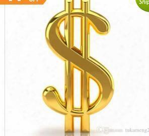 Custom Basketball $38 Custom Baseball $20 Soccer Make Custom Jerseys Shipping Fee Pay Extra Money 1pcs=1usd 20pcs=20usd