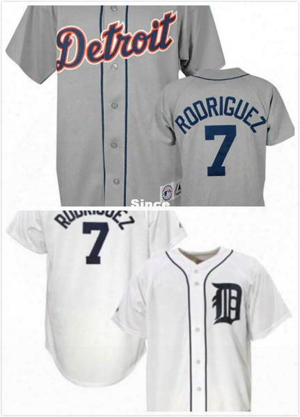 Factory Outlet Mens Womens Kids Toddlers Texas Rangers 7 Ivan Rodriguez Authentic Throwback Stitched Cheap Baseball Jerseys Free Shipping