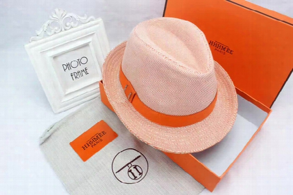 Fashion Lady Original Canvas Luxury Brand Duck Tongue Hat Outdoor Leisure Sun Hat Baseball Hat With Box High-end Packaging