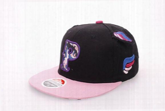 Hot Demand Summer Casual Caps Hip Hop Hat Europe Style Cowboy Hats Baseball Cap Street Dance Hats Cap For Men Women Zm-x075