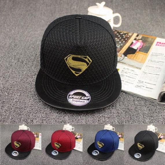 Hot Selling Men's Women's Basketball Snapback Baseball Snapback All Teams Football Hats Mens Flat Caps Hip Hop Cap Sports Hat