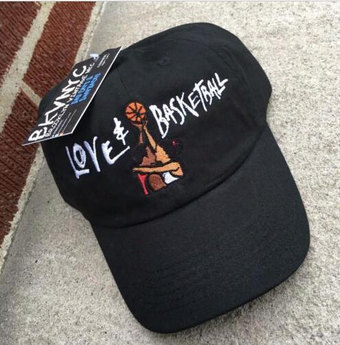 Martin Show Cap Baseball Retro Dad Hat Drake Og Custom 90s X Logo Vtg Kanye West Love & Basketball Casquette Hats Men Bone Swag