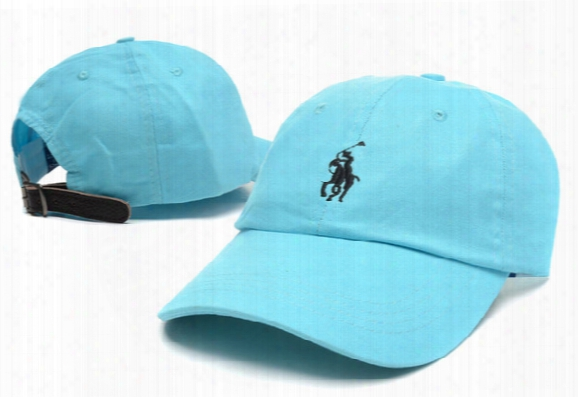New Fashion Simple Solid Color Baseball Cap For Man Woman