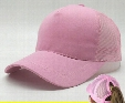 Sun hat has an extra hole for the pony tail Woman Baseball Caps Women ponytail Hip Hop hat Breathable Summer Mesh Cap Polo Visor Cap