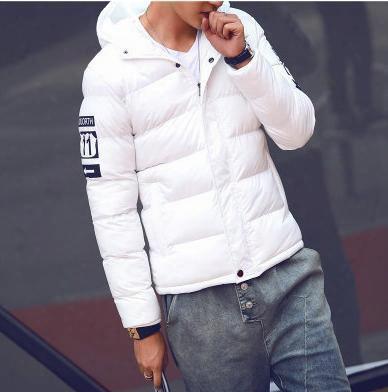 2015 Jacket Mens Spring Baseball Military Bomber Jackets Army Windbreaker Denim Men Coat Brand Winter Veste