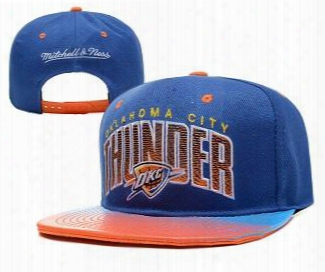 2017 Oklahoma City Adjustable Thunder Snapback Hat Thousands Snap Back Hats Basketball Okc Westbrook Paul George Cap Men Women Baseball Caps