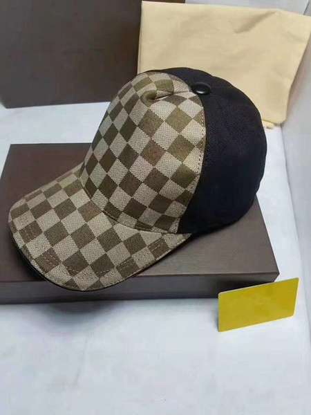 Baseball Cap. Hats For Men And Women. Four Seasons Can Wear.sport Sun Hat.. Real Leather. Packed In An Original Box. 002
