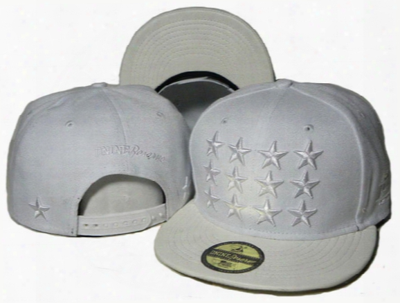 D9 Reserve Heavyweight All Star Snapback Dnine Snapbacks Baseball Caps Cool Party Hats Summer Beach Sun Cap Visorr Hat