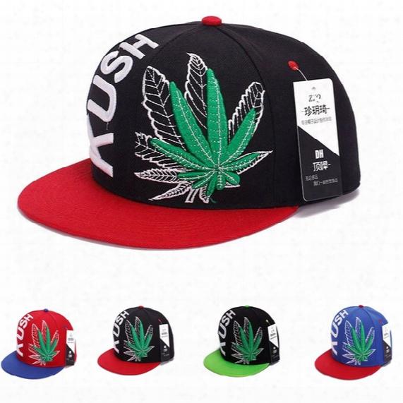 Fashion Embroidery Hats Baseball Caps Sport Hip Hop Caps Snapbacks For Men And Woman Sun Adjustball Basketball Hats For Adults Ca105