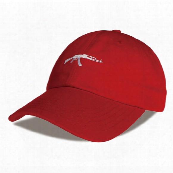 Patesun Top Selling Uzi Gun Baseball Cap Us Fashion 2016 Snapback Hip Hop Cap Heybig Curve Visor 6 Panel Hat Casquette De Marque