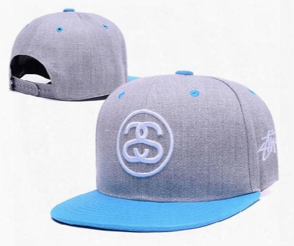Starter Snapback Black Red Men's Baseball Caps,hot Hiphop Sport Street Sport Snapback Leopard Sport Hats,hip Hop Unisex Cotton Hat