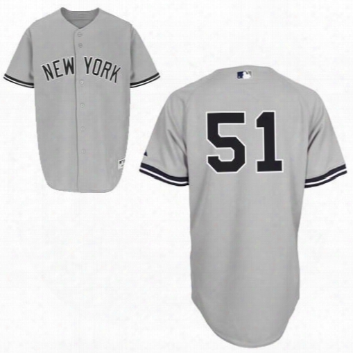 30 Teams- Bernie Williams Jersey New York Ny Baseball Jerseys #51 Authentic 2015 New Style Jersey Embroidery Stitched Name Number
