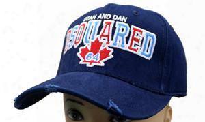 Baseball Cap For Adult