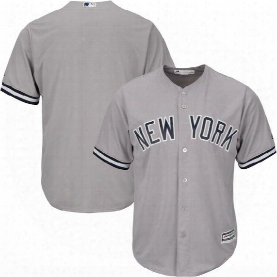 Hot! New York Yankees Jerseys Blank Jersey 2 Derek Jeter Jerseys Majestic White Home Cool Base Player Jerseybaseball Jerseys