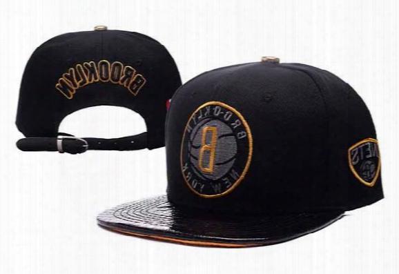 New Arrive Mens Womens Basketball Snapback Baseball Snapbacks All Team Football Snap Back Hats Flat Caps Hip Hop Snap Backs Cap Sports Hat