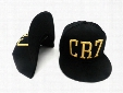 2015 Madrid CAPPELLO RARE GOLD CR7 CAP CRISTIANO RONALDO TEAM SPORT SNAPBACK Adjustable Baseball HAT Hats,Gorra LIQUIDATION-OFFER ball caps