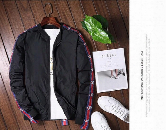 Y-3 Ma1 Bomber Jackets Men Women Hip Hop Embroidery Windbreaker Yeezus Streetwear Motorcycle Baseball Jackets Brand Men Coats