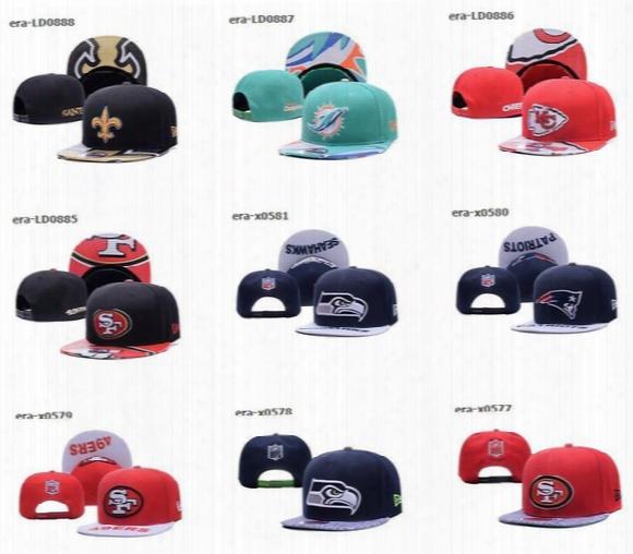 2017 10pcs/lot New Fashion Snapback Caps Adjustable Baseball Football Letter Embroidery 3d Baseball Streetwear Sport Cap