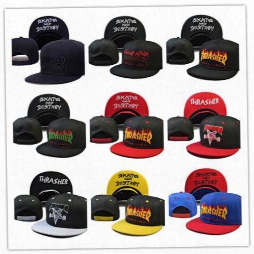 2017 New Arrival Adjustable Hats Fashion Boys Unisex Caps Camouflage Hiphop Color Ball Baseball Brand Mens Hats Caps Snapback Sport Hats