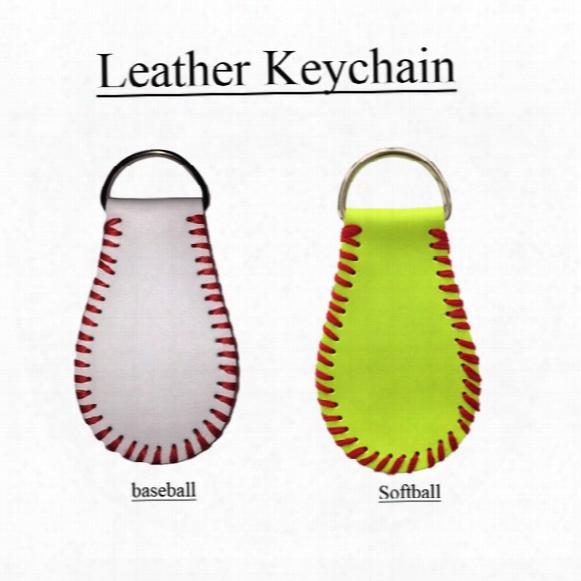 2017  Softball Baseball Keychains, Personalized Sports Keychains Favorite Player, Stat Keychain