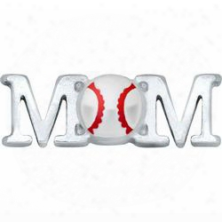 20pcs/lot Free Shipping Good Quality New Type Baseball Mom Floating Charms For Glass Living Memory Lockets