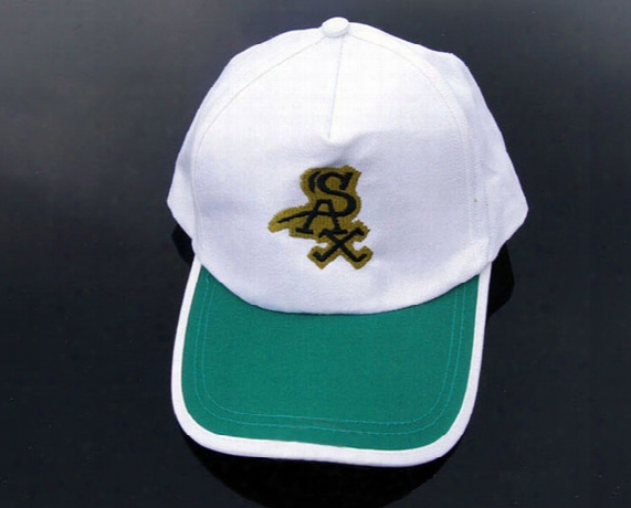 Hot Free Shipping Detective Conan Hattori Heiji Original Hat Baseball Cap Cosplay Accessories