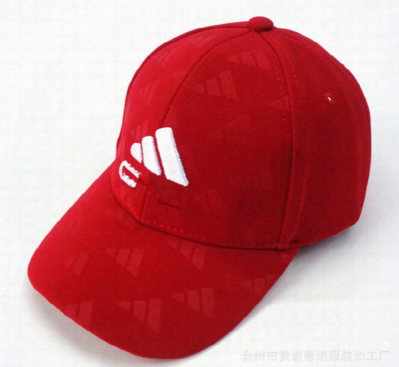 In The Summer Of 2017 The Latest Men's Leisure Outdoor Activities Famous Logo Baseball Cap Ladies Fashion Cap Free Shipping