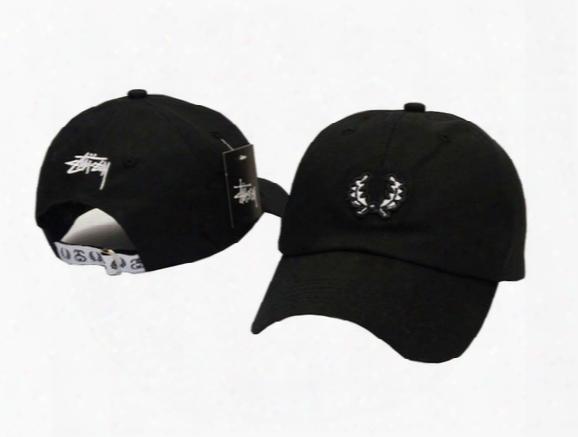 New Hot Solid Color Leather Strapback Baseball Cap For Women Men Adjustable Cricket Hat Chapeu Casquette Bone Gorras Ppm
