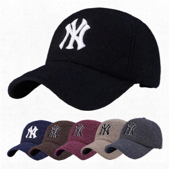 New Women Men Baseball Caps High Quality Snapback Hats And Caps Hip Pop Flat Sun Hat Bone Gorras Cheap Mens Casquette Headwear Wm274