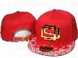 Hot Sale D9 Reserve DNine Bone Caps Snapback Baseball Cap Woman Hats for Man Hiphop Gorras D9 Reserve Caps