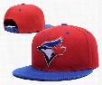 Wholesale-2016 NEW arrived NHL MLB hat,Atlanta Braves baseball cap,Toronto Blue Jays baseball Snapback,Black hockey hats,Ice hockey caps